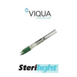 Promiennik Sterilight S463RL do lampy Viqua S2Q-PA