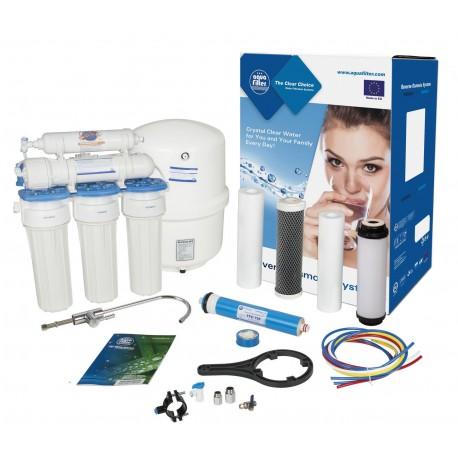 Aquafilter RX55249516