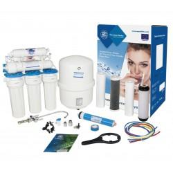 Aquafilter RX65259516