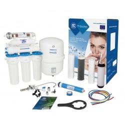 Aquafilter RX75259516