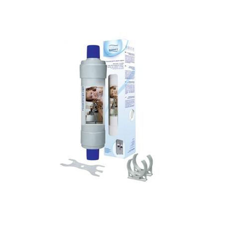 Aquafilter Side by Side (filtr lodówka)