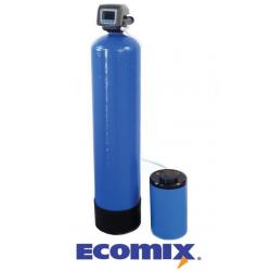 Odżelaziacz na złożu Ecomix A/ Ecomix C