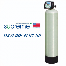 Supreme OXYLINE Plus56